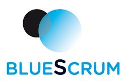 BlueScrum