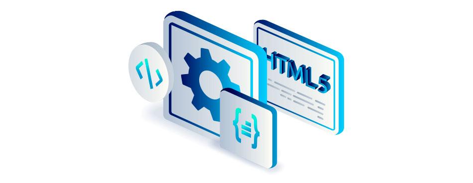 BlueScrum, outils, langages et technologies, programmation, bases de données, Frameworks, CMS